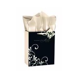 Gift Bag-Specialty-Romantic...