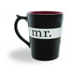 Mug-Mr (Classic)