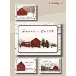 Card-Boxed-Christmas-Countr...