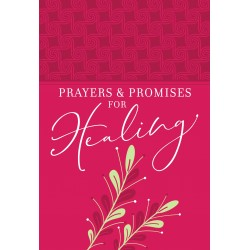 Prayers And Promises For...