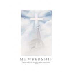Certificate-Membership...