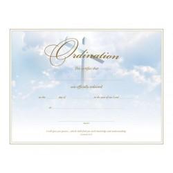 Certificate-Ordination/Cros...