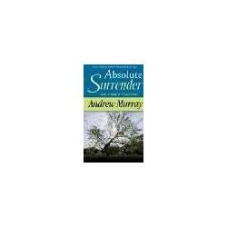 eBook-Absolute Surrender