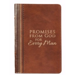 Promises From God For Every...