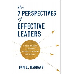 The 7 Perspectives Of...
