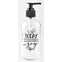 Soap Dispenser-Everyday...