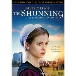 DVD-Shunning