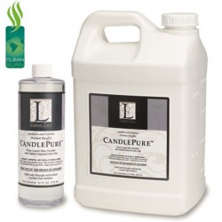 Candle-Paraffin Oil-16 Oz...