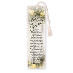 Bookmark-A Prayer For My...