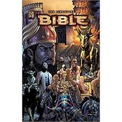 The Kingstone Bible II...