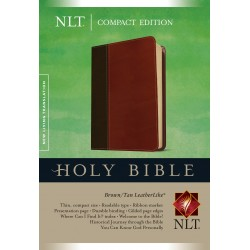 NLT Compact...