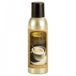 Room Spray-Vanilla Hazelnut...