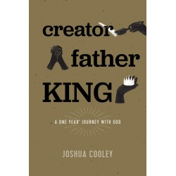 Creator  Father  King (Oct)