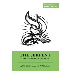 The Serpent And The Serpent...