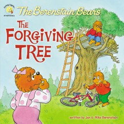 The Berenstain Bears The...