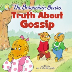 The Berenstain Bears Truth...