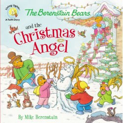 The Berenstain Bears And...