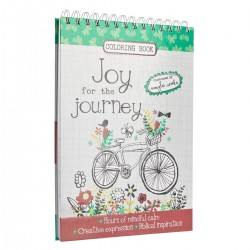 Joy For The Journey Adult...