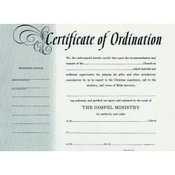 Certificate-Ordination-Mini...