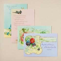 Card-Boxed-Birthday-Victori...