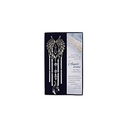Wind Chime-Gift...