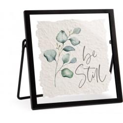 Framed Art-Tabletop-Be...