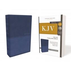 KJV Value Thinline Bible...