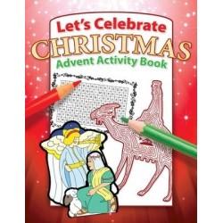 Let's Celebrate Christmas:...