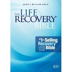 KJV Life Recovery...