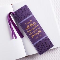 Bookmark-Pagemarker-Positiv...