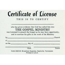 Certificate-License-Ministe...