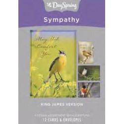 Card-Boxed-Sympathy-Birds...