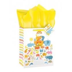 Gift Bag-Specialty-Noah's...