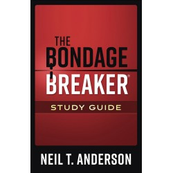 The Bondage Breaker Study...