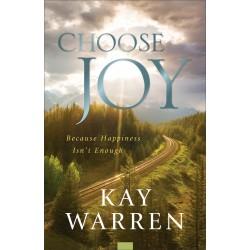 Choose Joy (Repack)