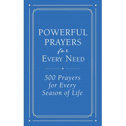 Powerful Prayers For Every...