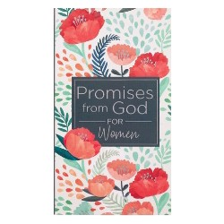 Promises From God For...