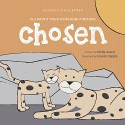 Chosen (Generation Claimed...