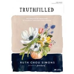 Truthfilled Bible Study (Nov)