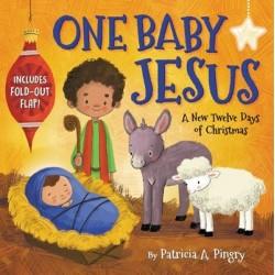 One Baby Jesus (Oct)