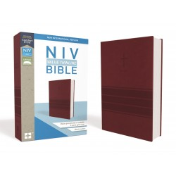 NIV Value Thinline Bible...
