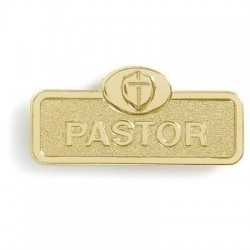Badge-Pastor...