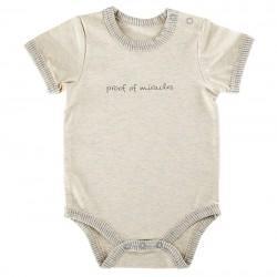 Baby-Snapshirt-Cream/Grey-P...