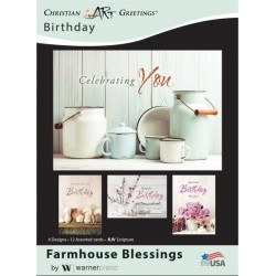 Card-Boxed-Farmhouse...
