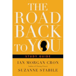 The Road Back To You Study...