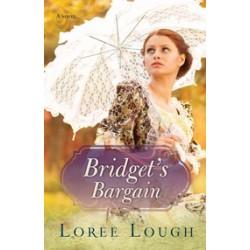 eBook-Bridgets Bargain