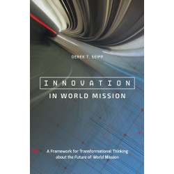 Innovation in World Mission