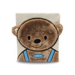 Tiny Bears Bible-Blue...