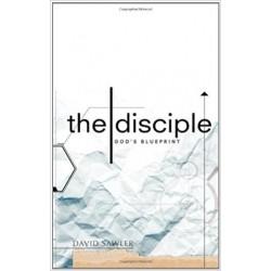 Disciple  The