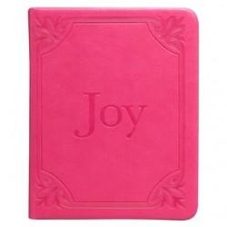 Pocket Inspirations-Joy